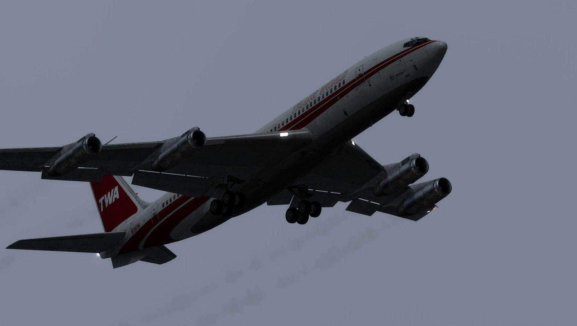 B-737-320B - 1.jpg
