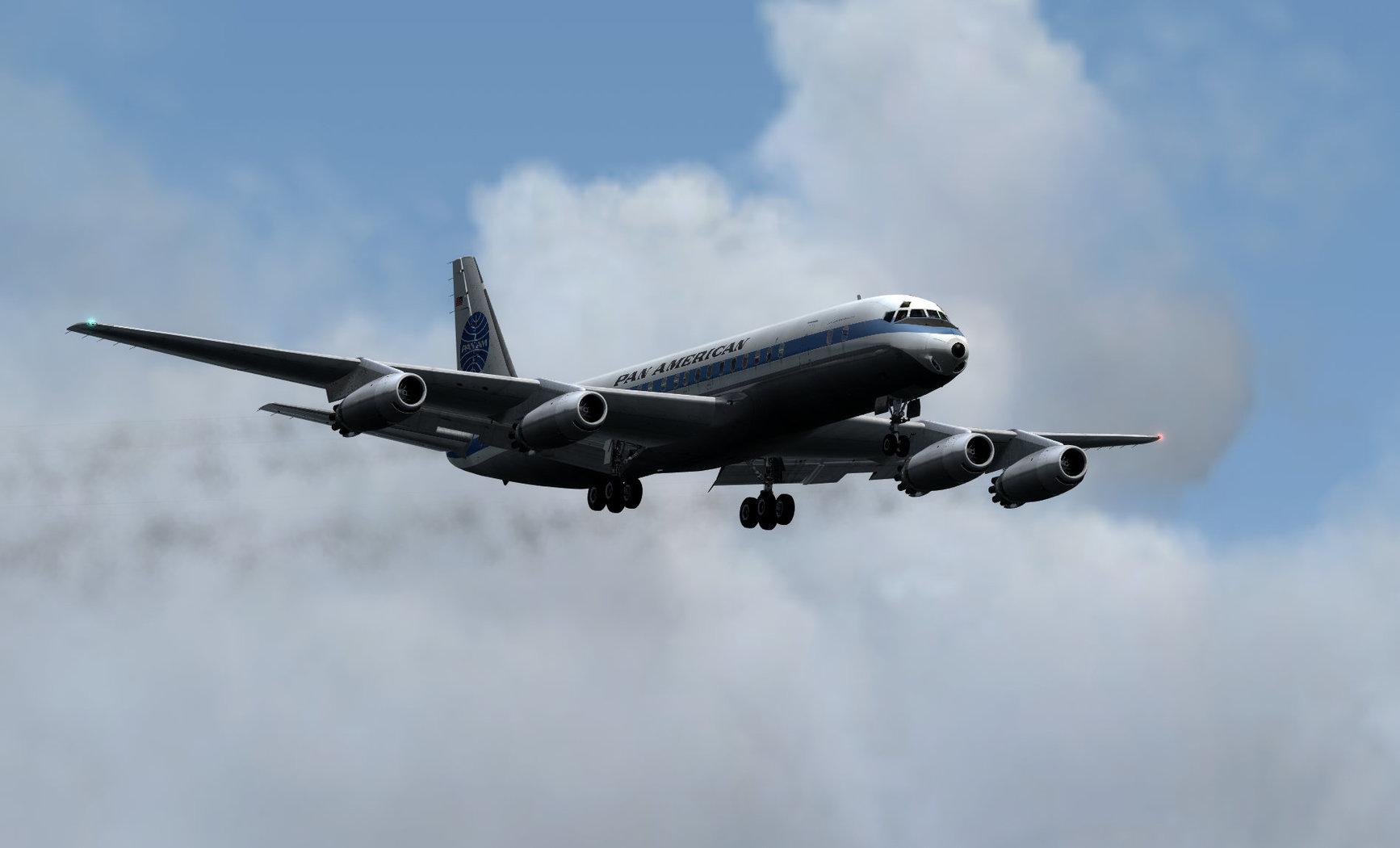 DC-8-32 Pan American - new.jpg