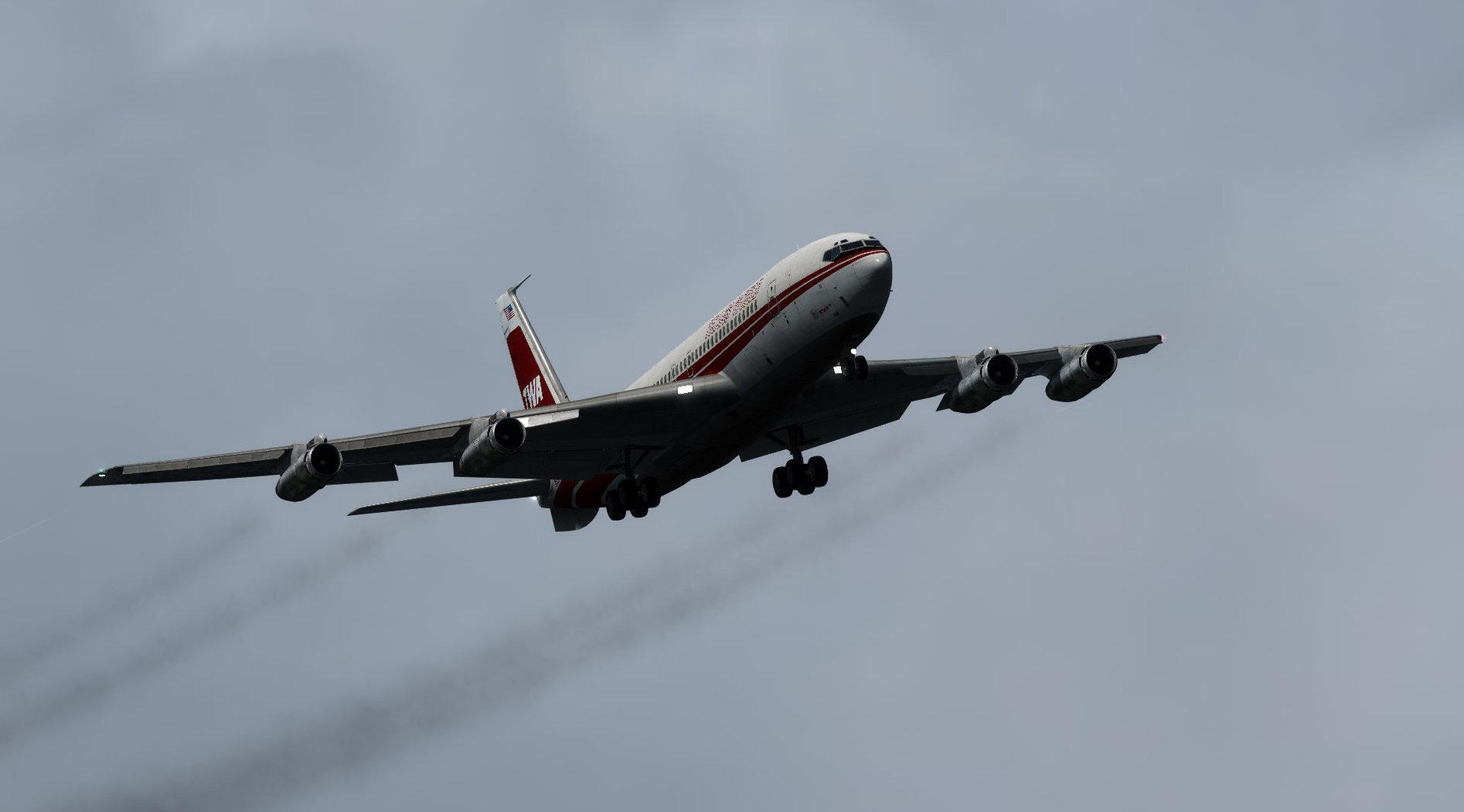 B-707-320B - 2.jpg