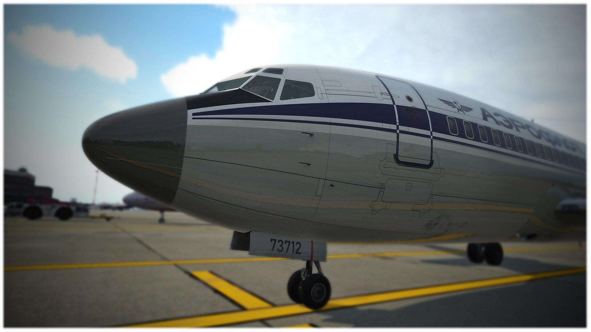 FJS_732_TwinJet_6.jpg
