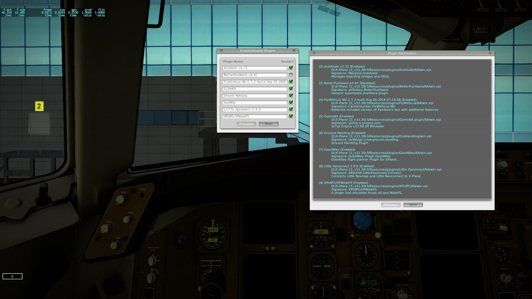 767-300ER_xp11_446.png