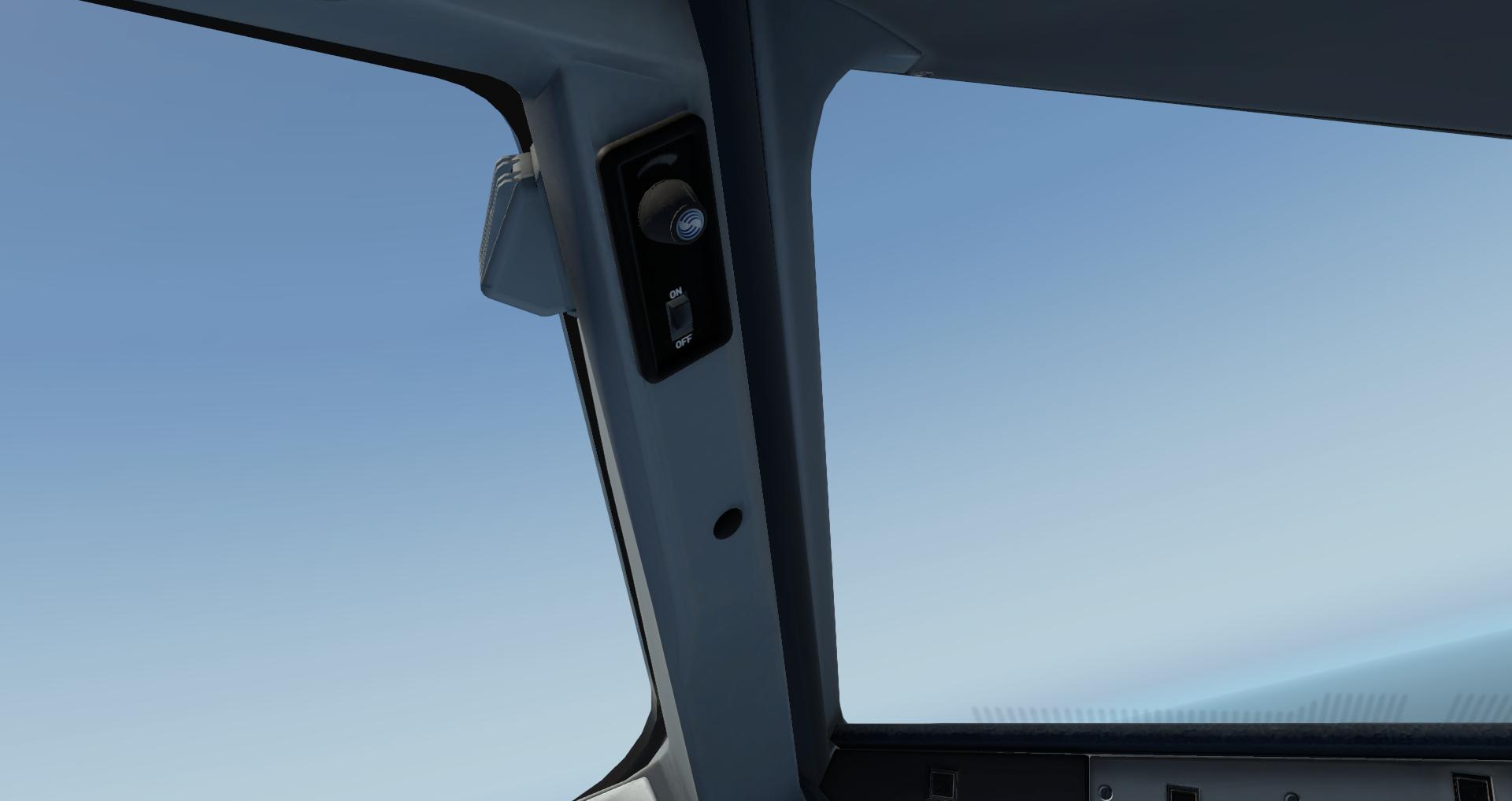 A320_1.png.8100506c160300d6197157b3a5e6c319.png