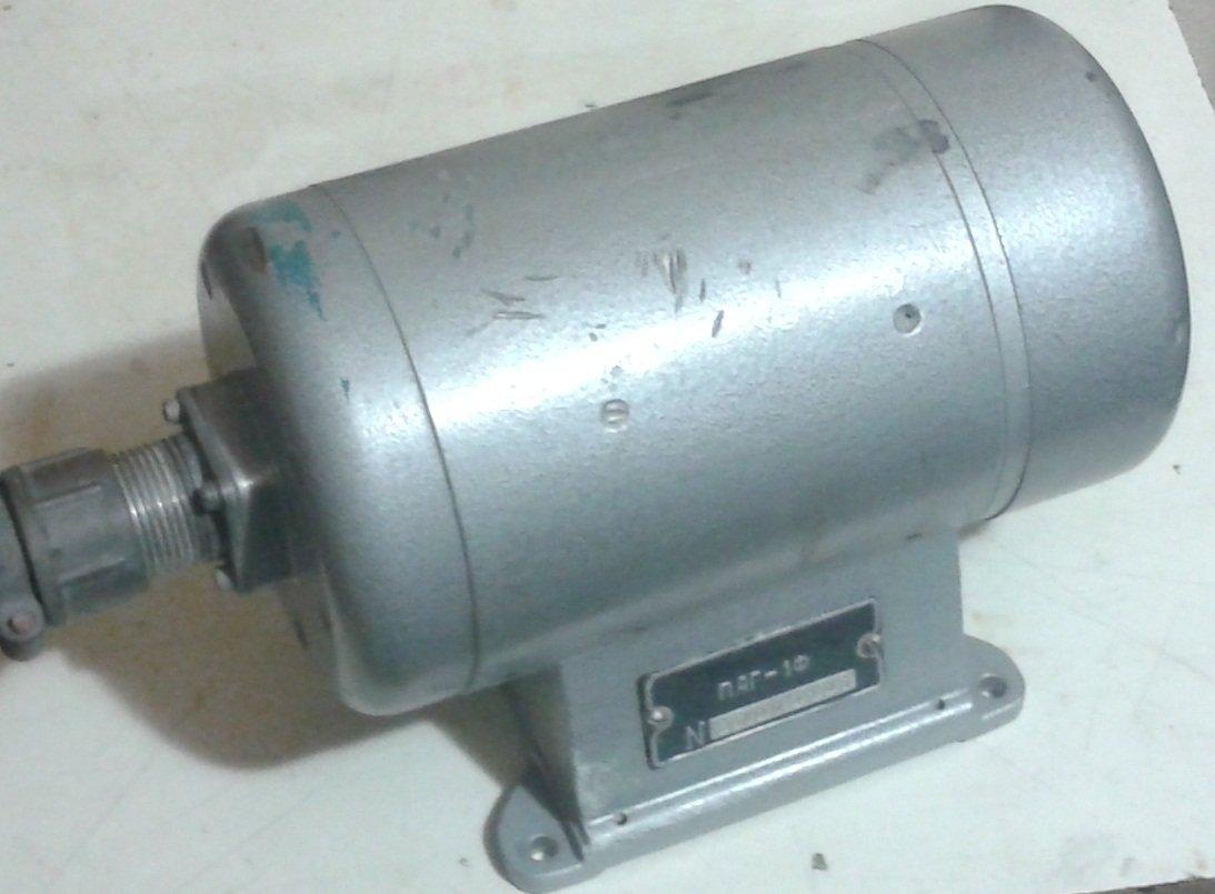 DCFE28D7-715E-4E9E-B32E-D5C777F5028B.jpeg