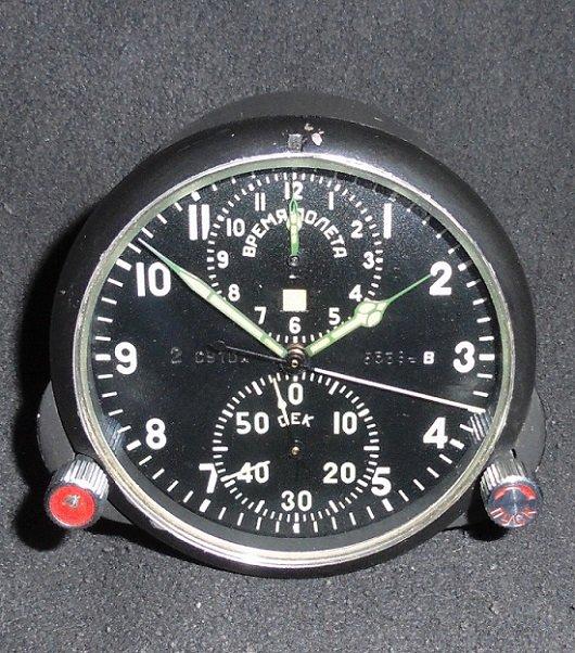 Часы ачс продам часы франция каминные продам