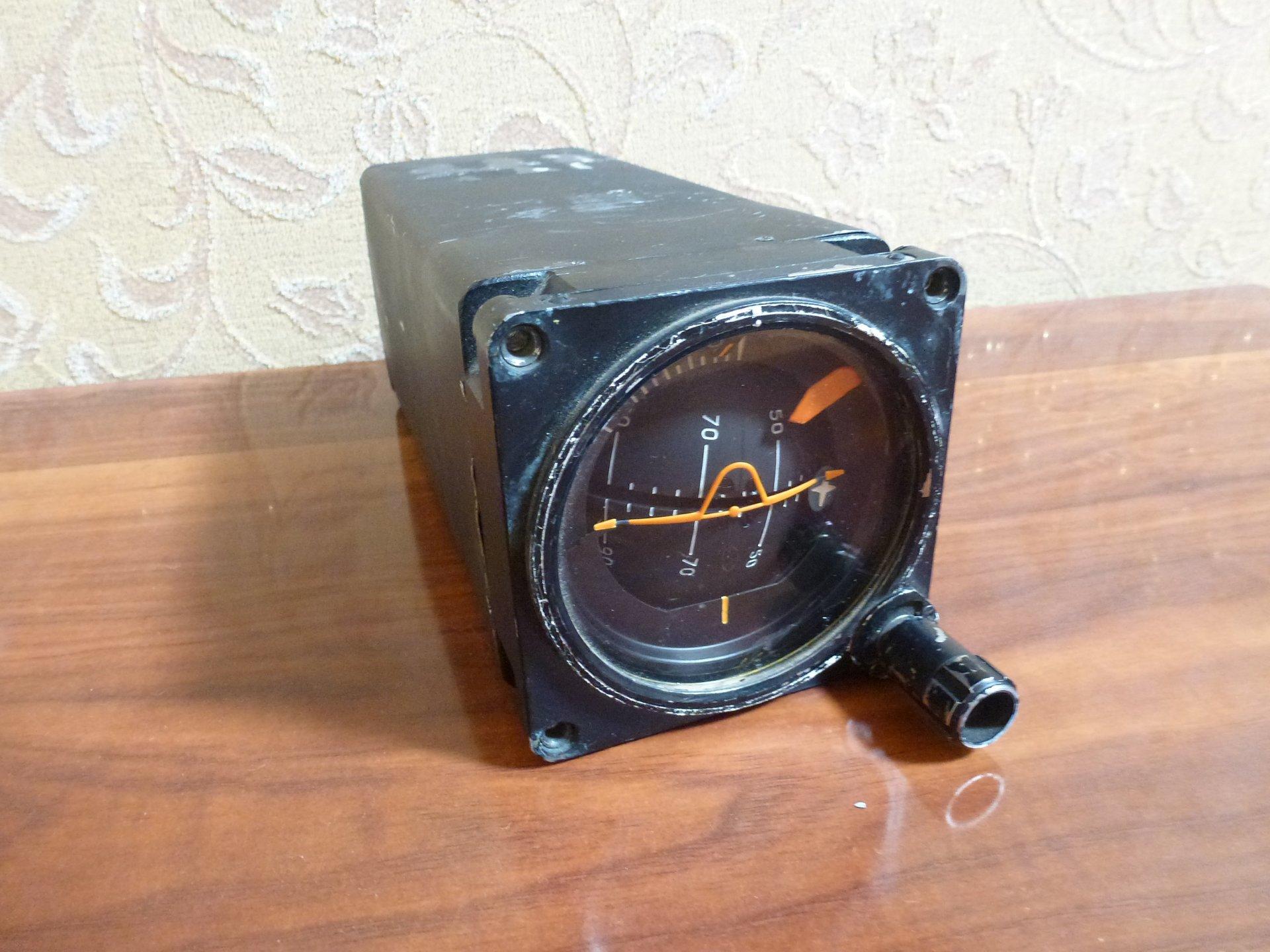 P1150271.JPG
