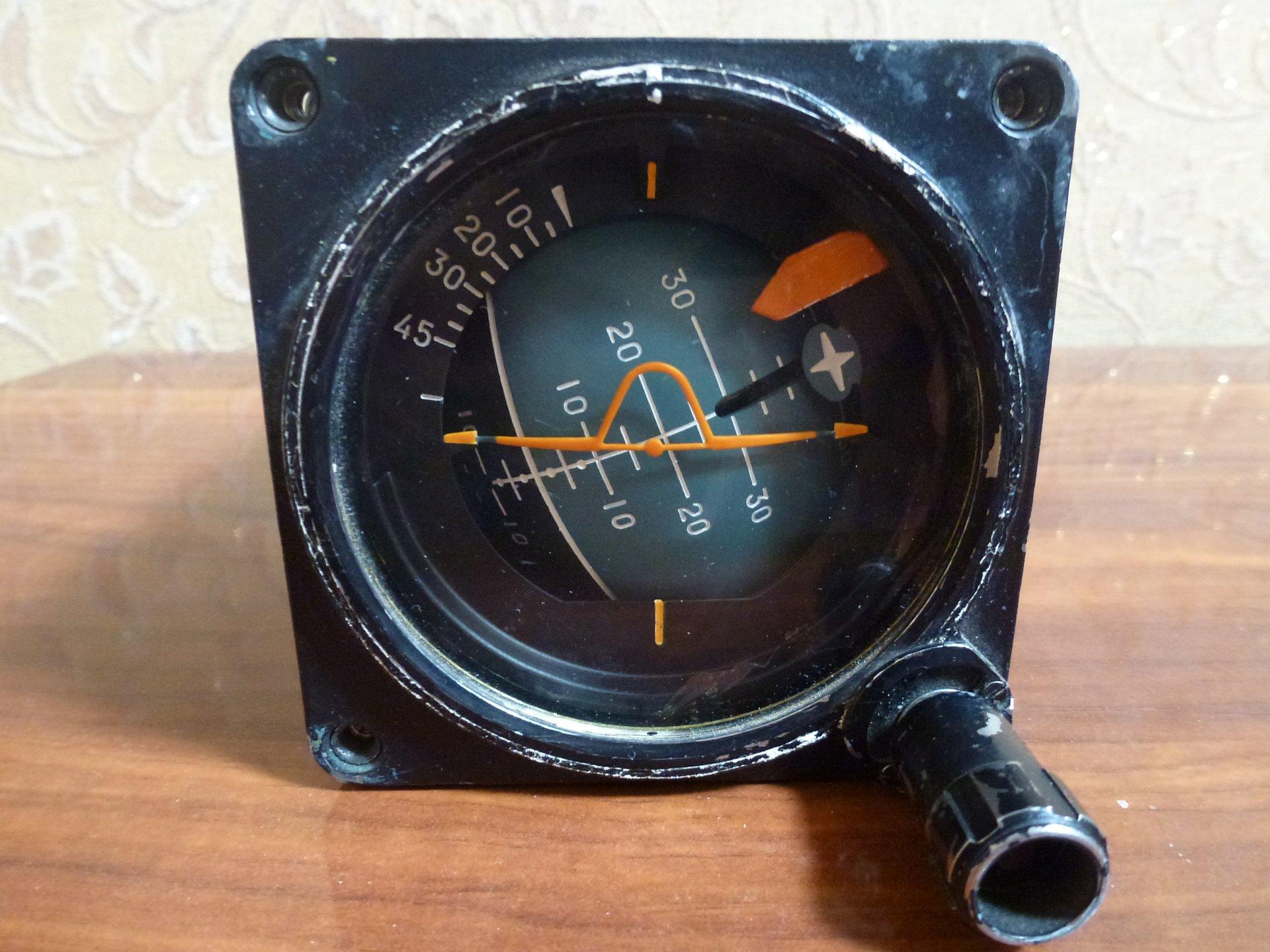 P1150276.JPG