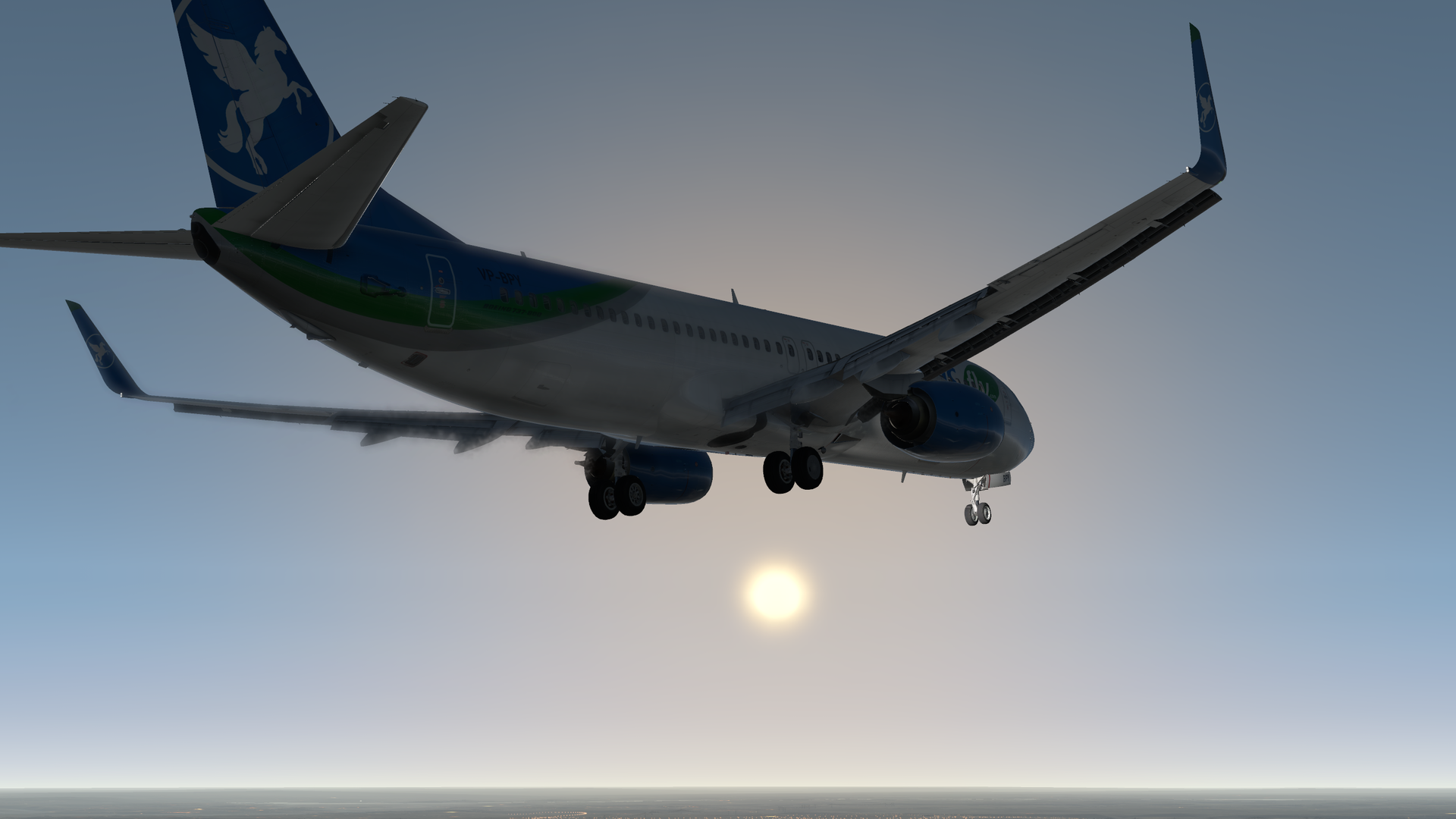 b738_106.png