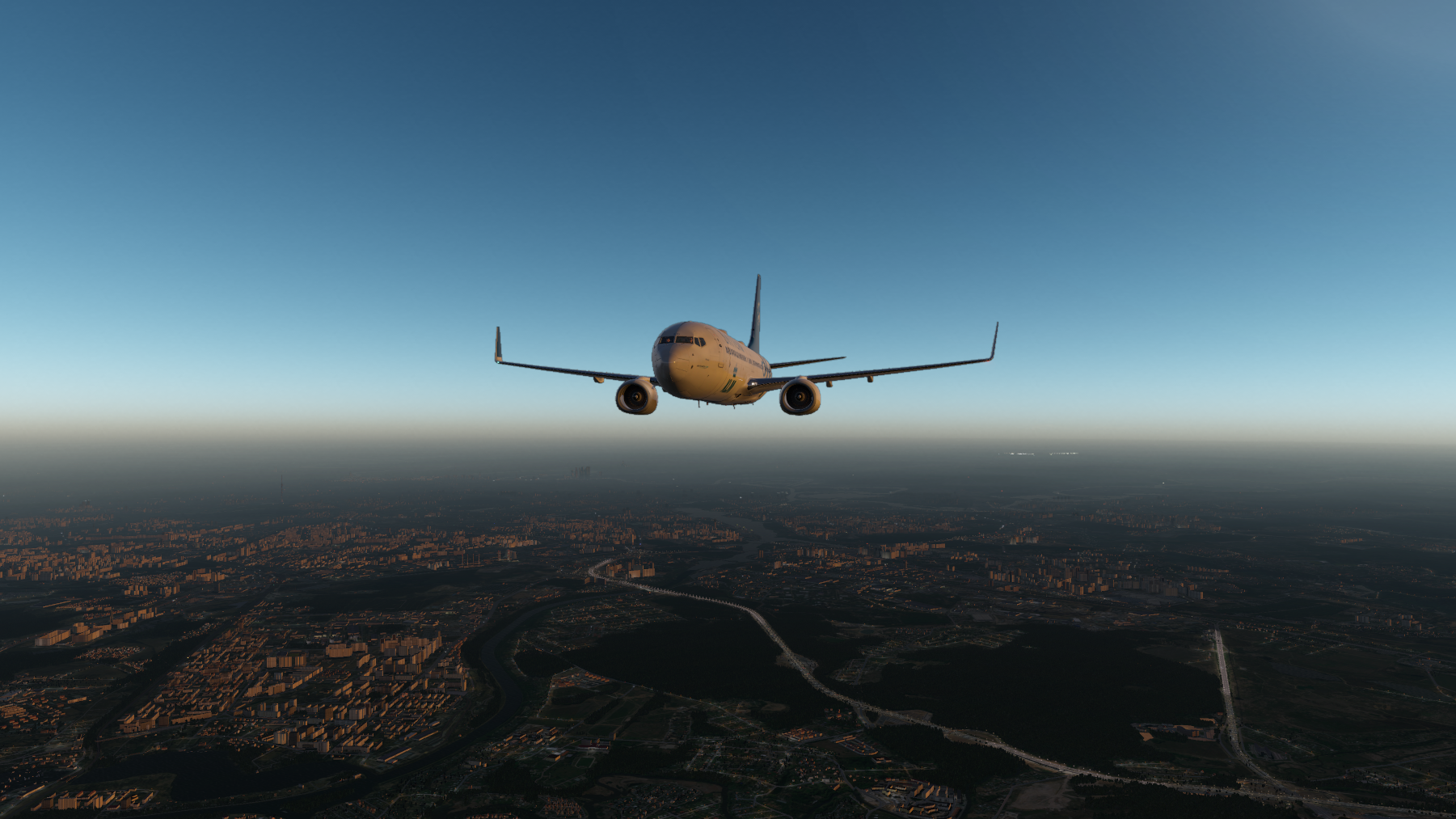 b739_13.png
