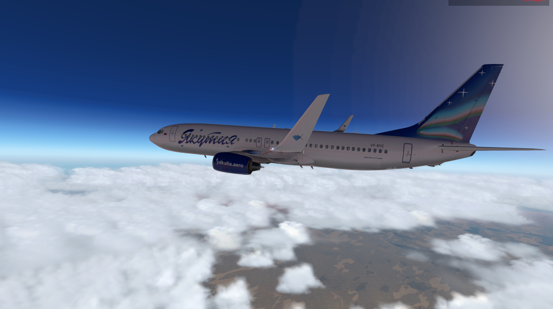 B738 fly5.png