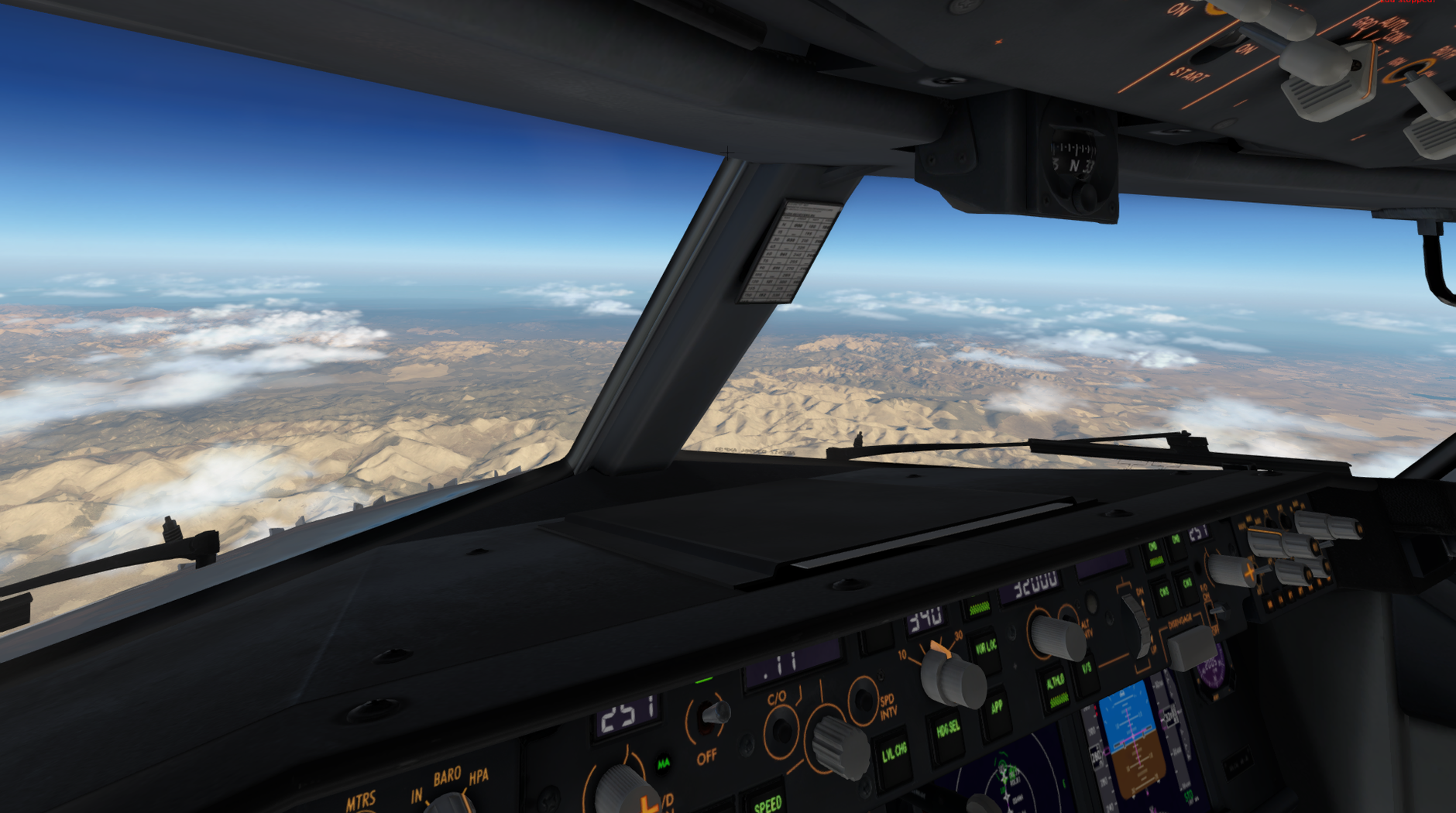 b738 fly10.png