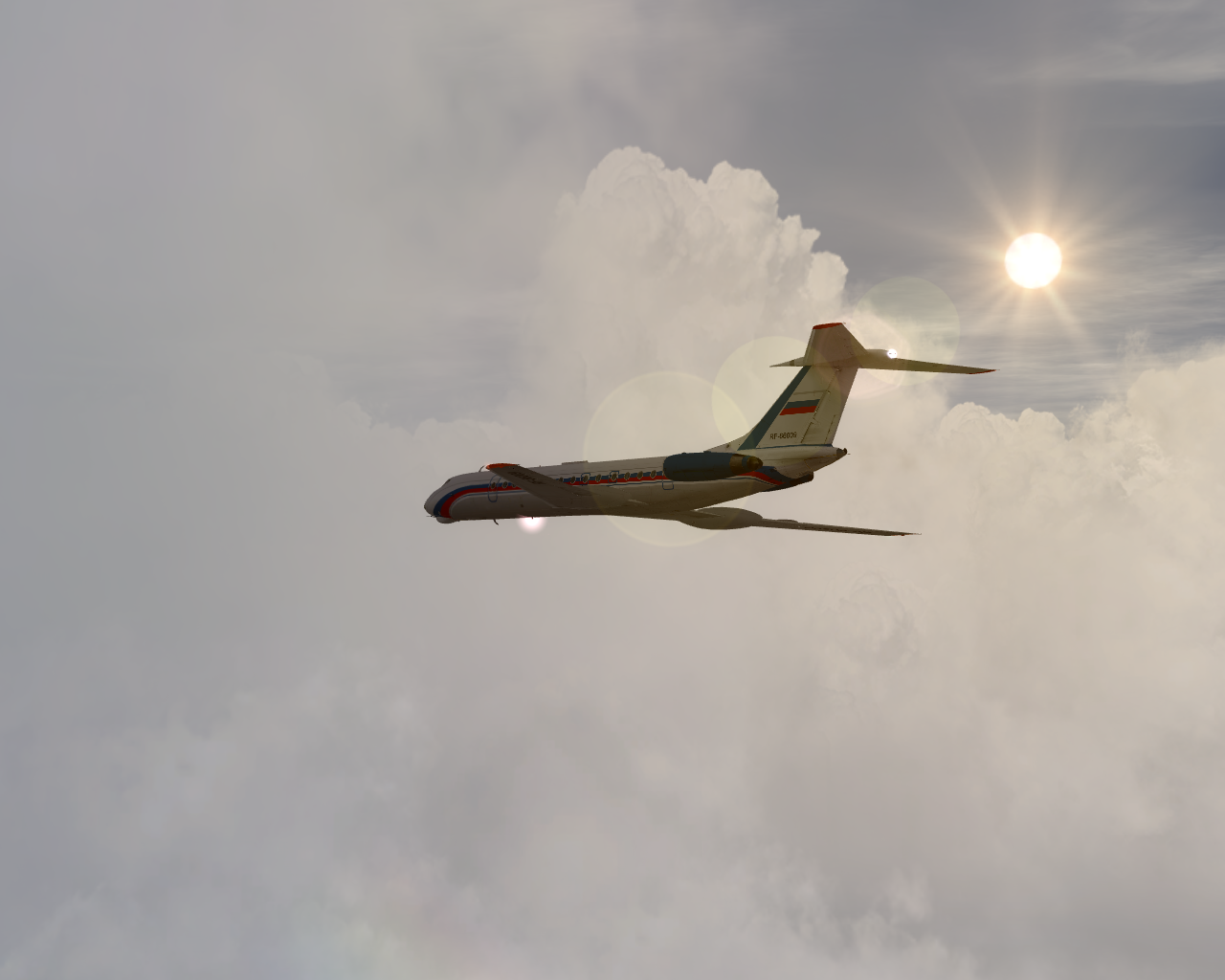 ТУ-134.png