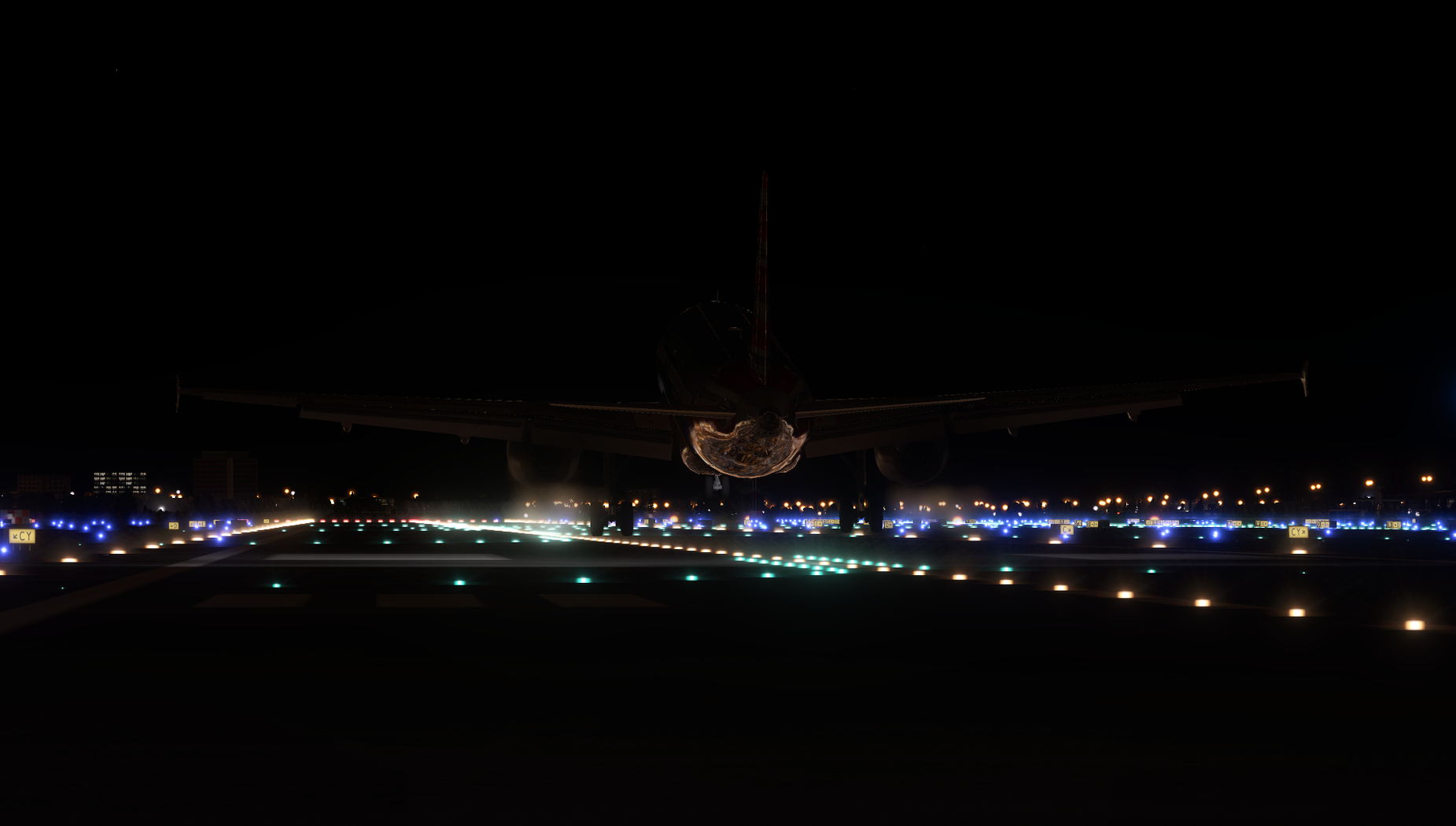 X-Plane Screenshot 2019.02.24 - 18.44.07.58.png