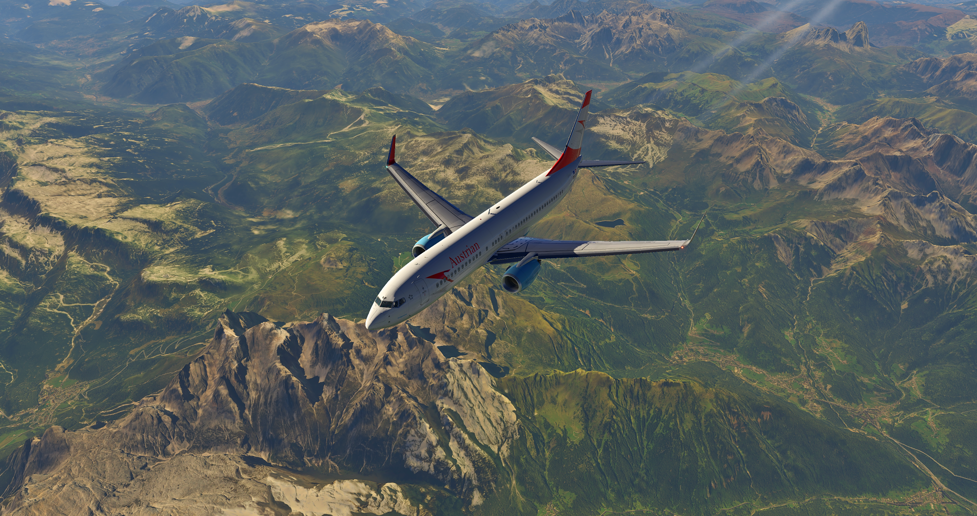 X-Plane Screenshot 2019.02.19 - 19.51.54.79.png