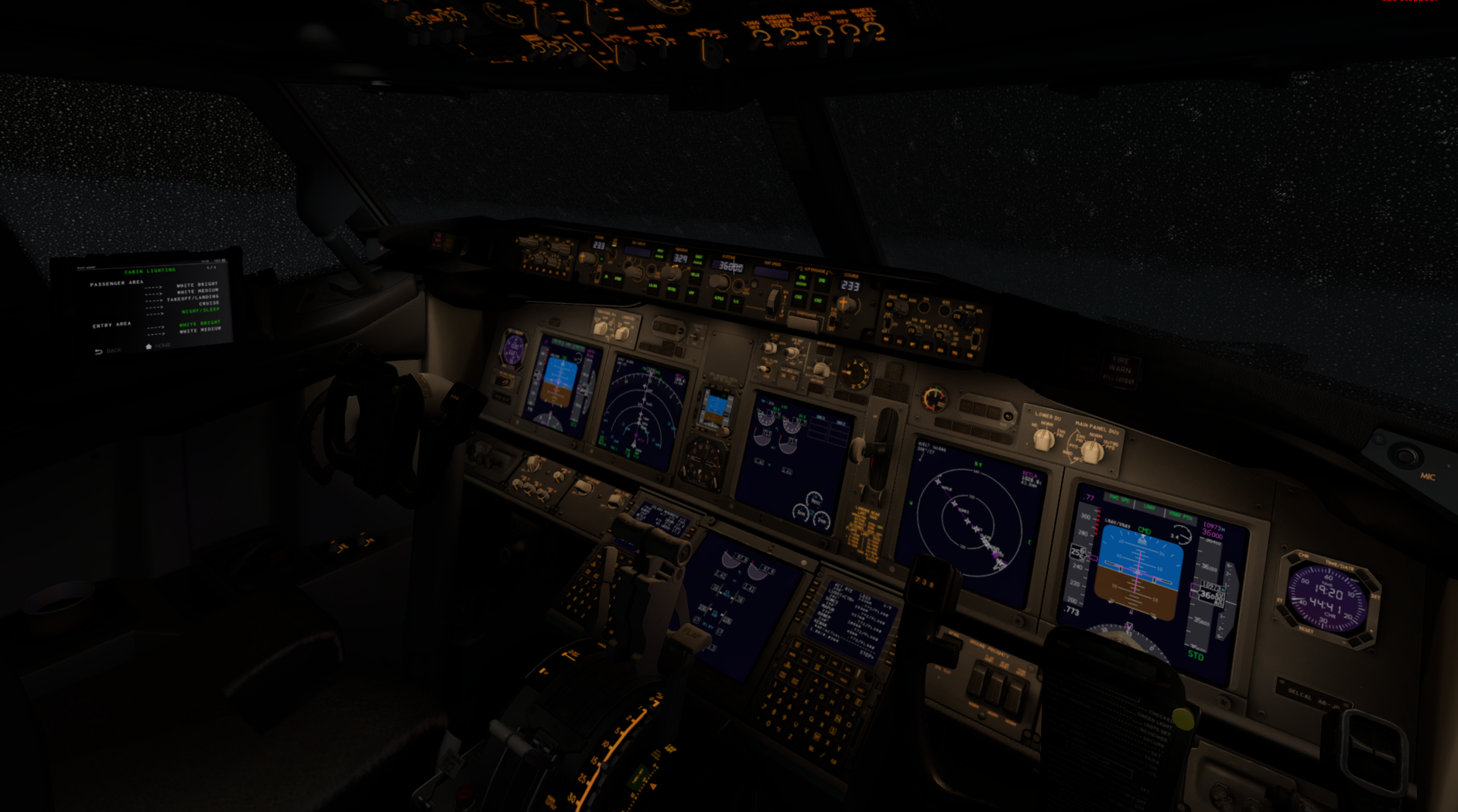 B738 fly firstOfficer.png