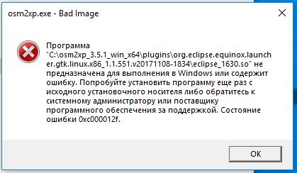 osm2xp_error.png