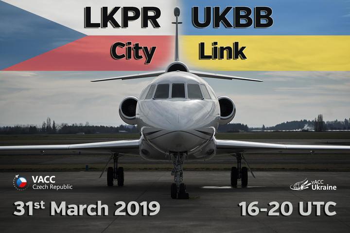 2019_UKBB_LKPR_City_link.thumb.jpg.759f20c2f48c7923cd4cc023ee189104.jpg.3331fe21ef155daba46378440fd1310e.jpg