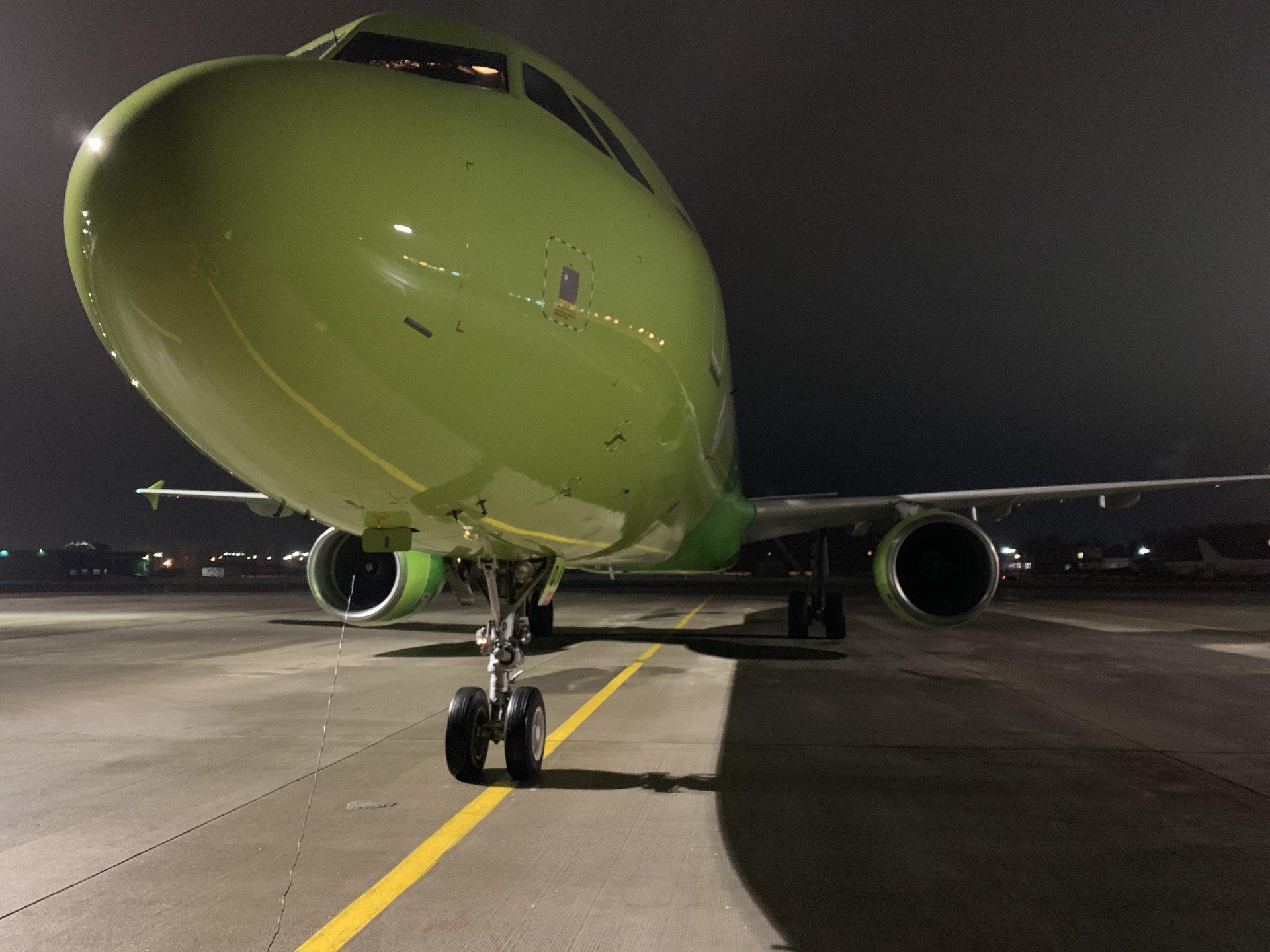 7A7605A0-DC95-4D46-9093-4B48567AFD5F.jpeg