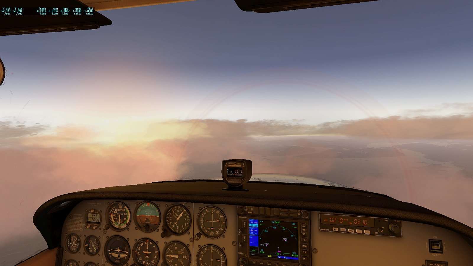 Cessna_172SP_103.jpg