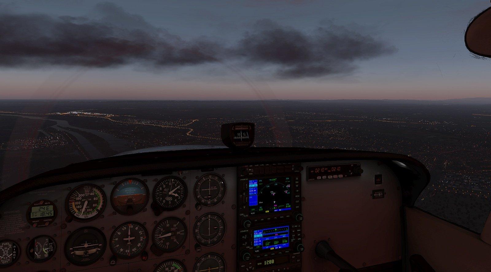 Cessna_172SP_114.jpg