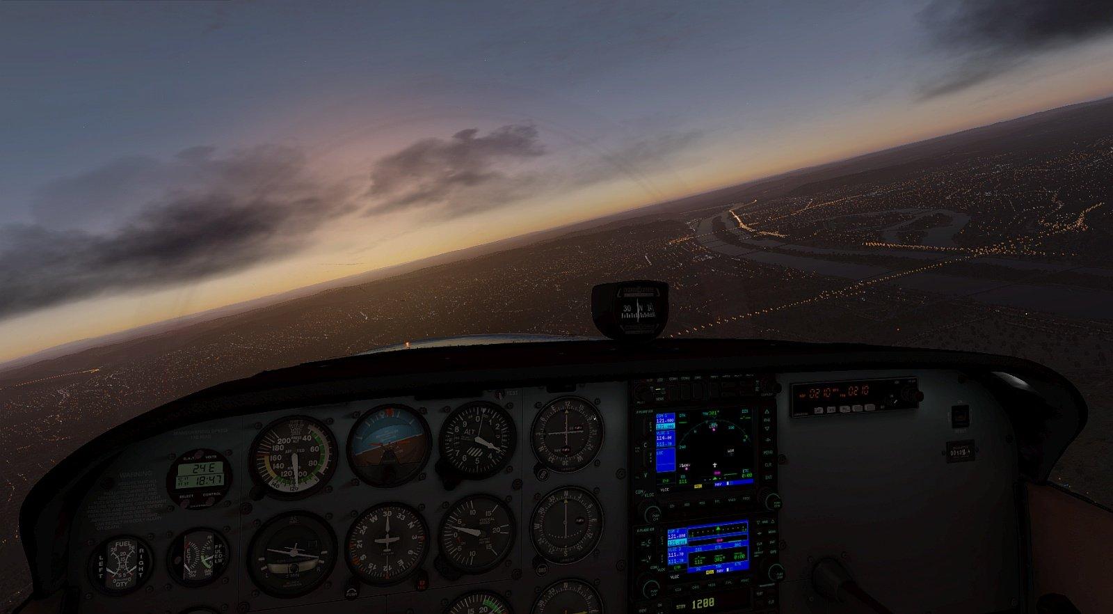 Cessna_172SP_121.jpg