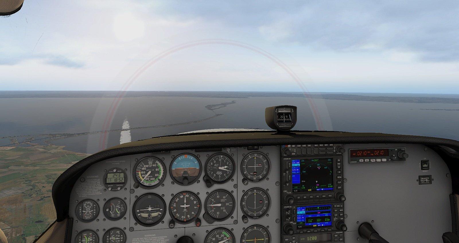 Cessna_172SP_133.jpg