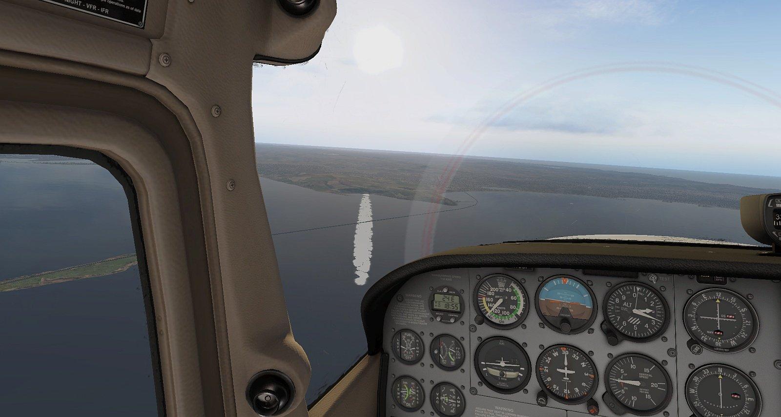 Cessna_172SP_134.jpg