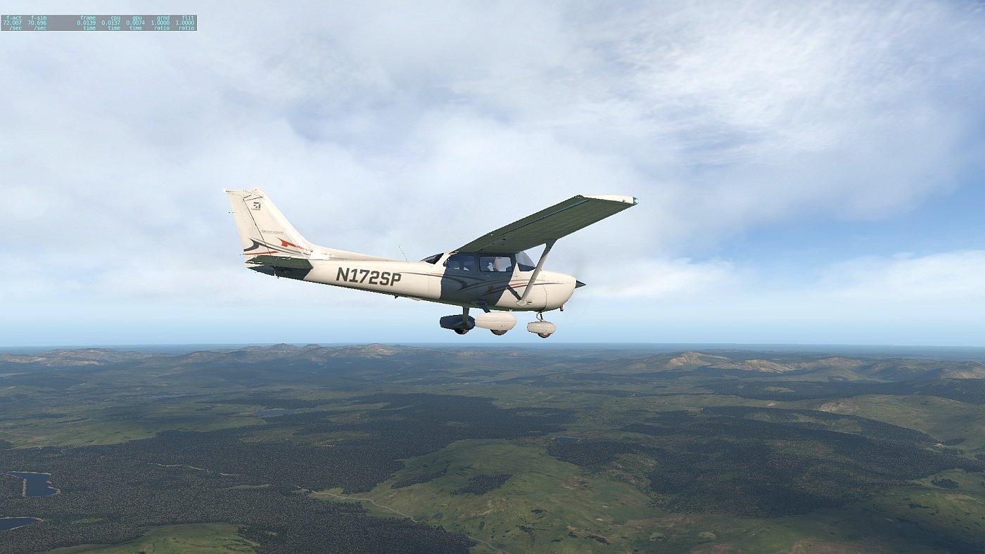 Cessna_172SP_152.jpg