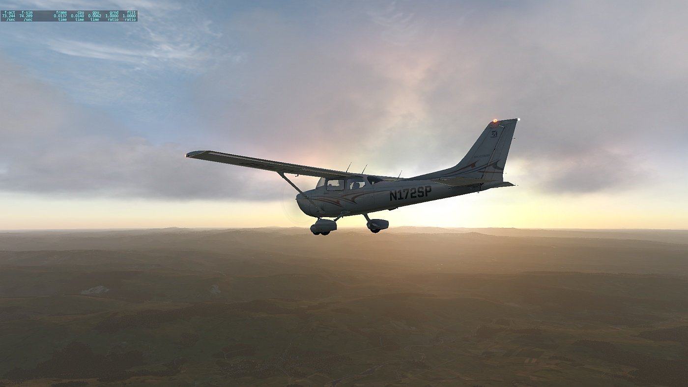 Cessna_172SP_155.jpg