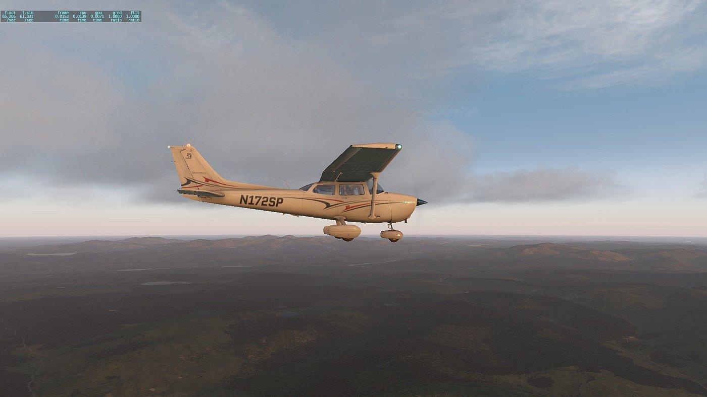 Cessna_172SP_156.jpg