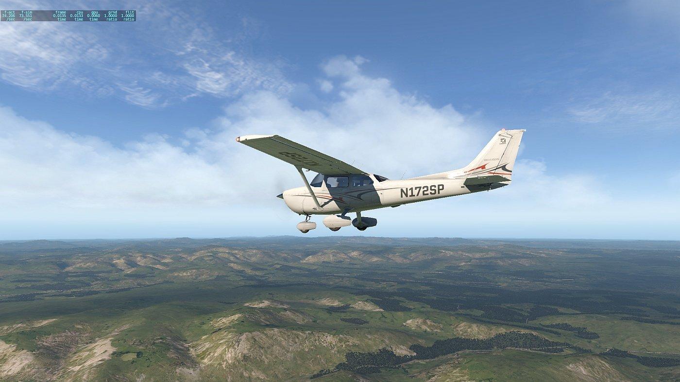 Cessna_172SP_157.jpg