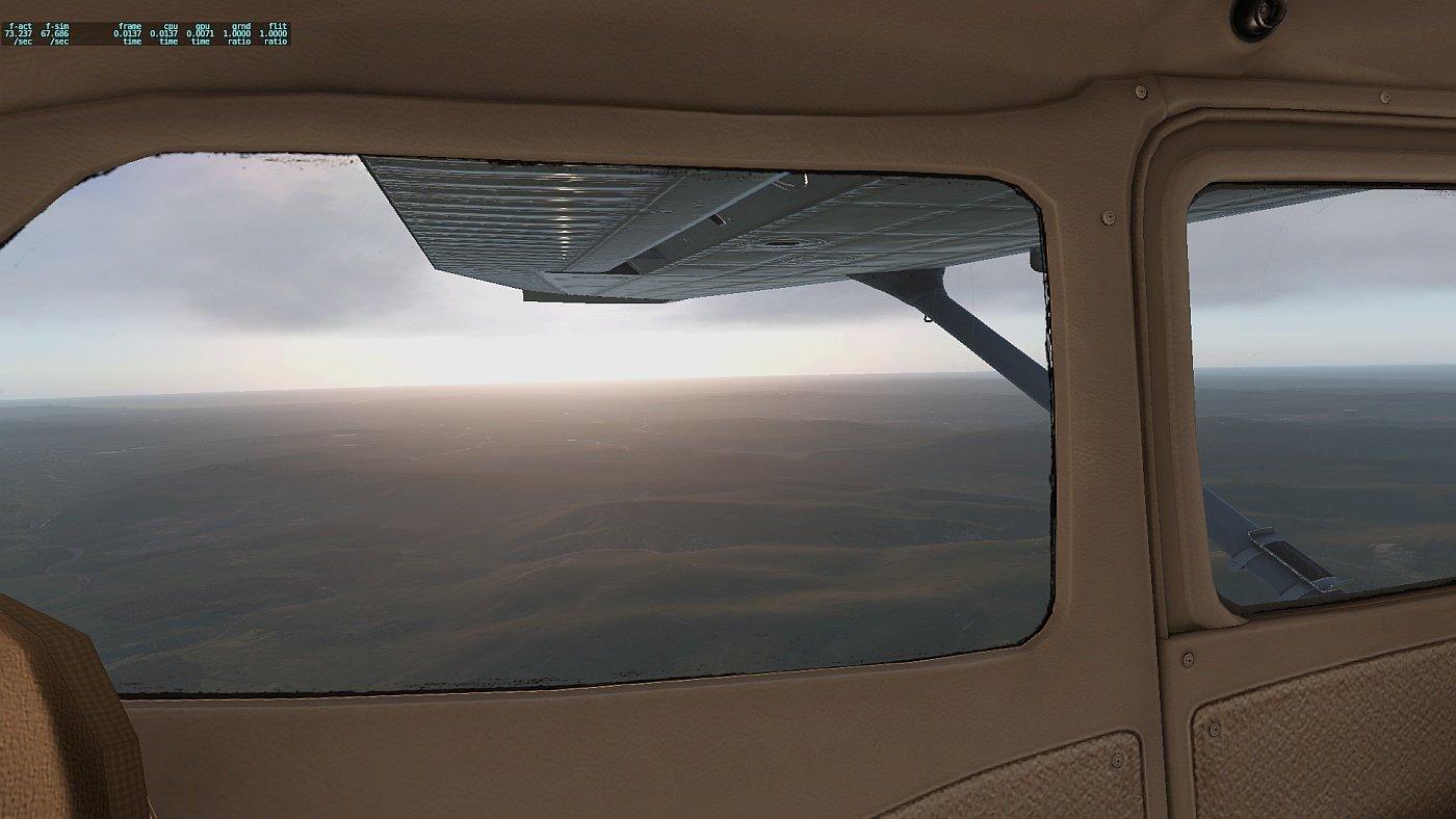 Cessna_172SP_159.jpg