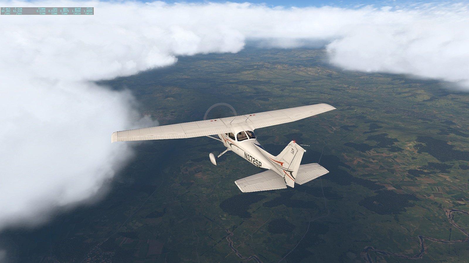 Cessna_172SP_167.jpg