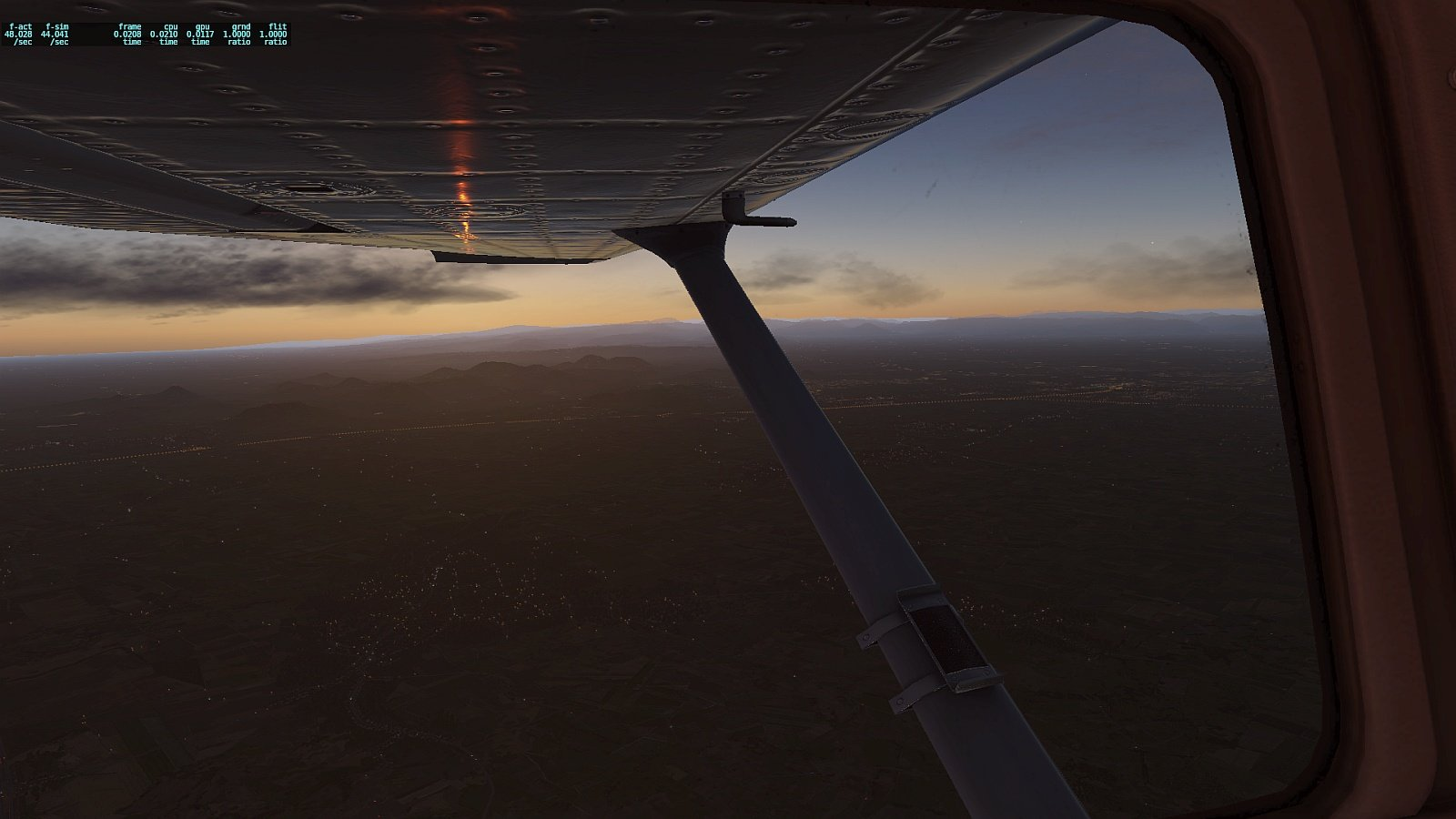 Cessna_172SP_19.jpg