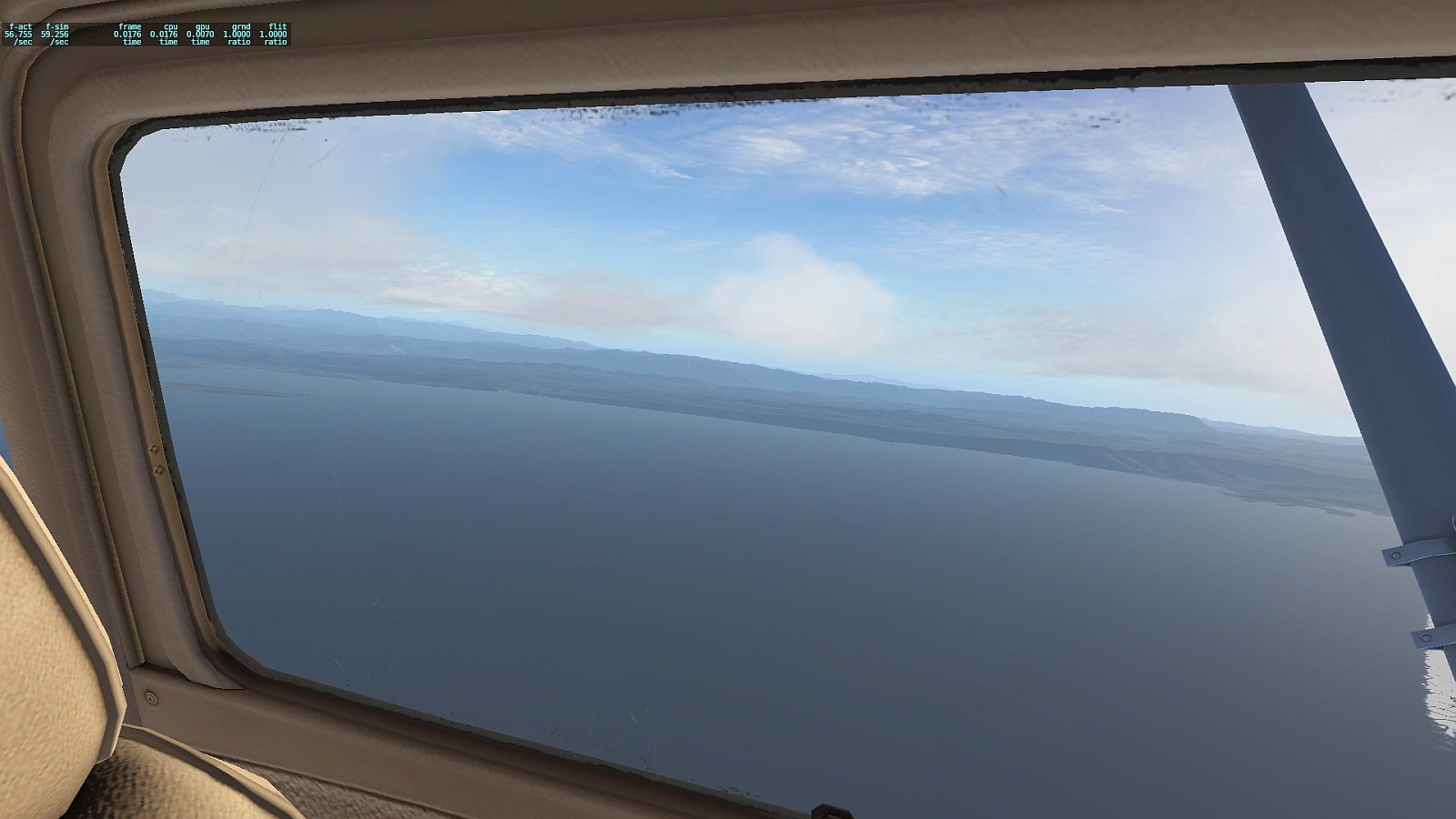 Cessna_172SP_24.jpg
