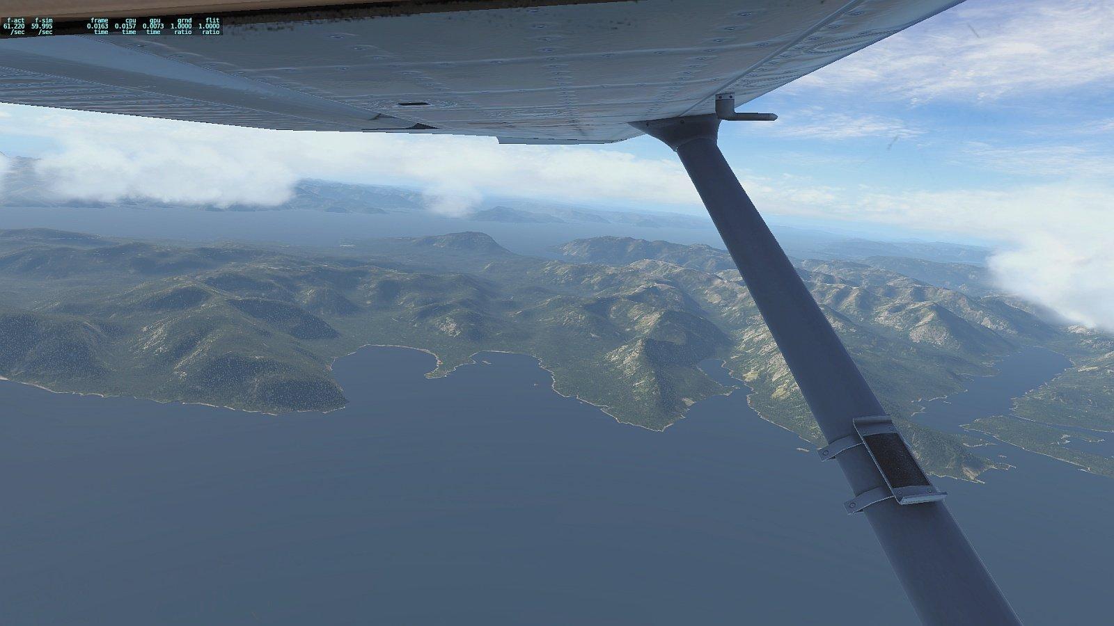 Cessna_172SP_32.jpg