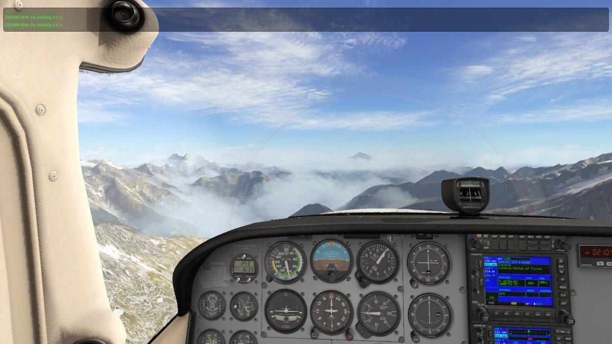 Cessna_172SP_33.jpg