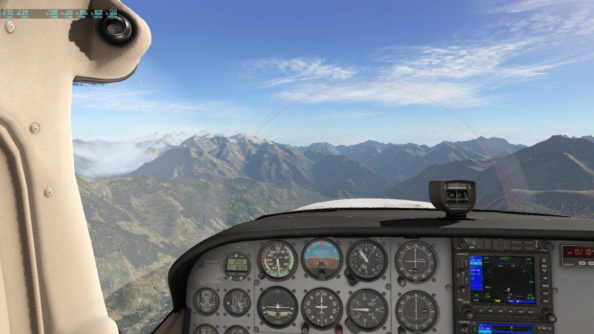 Cessna_172SP_37.jpg