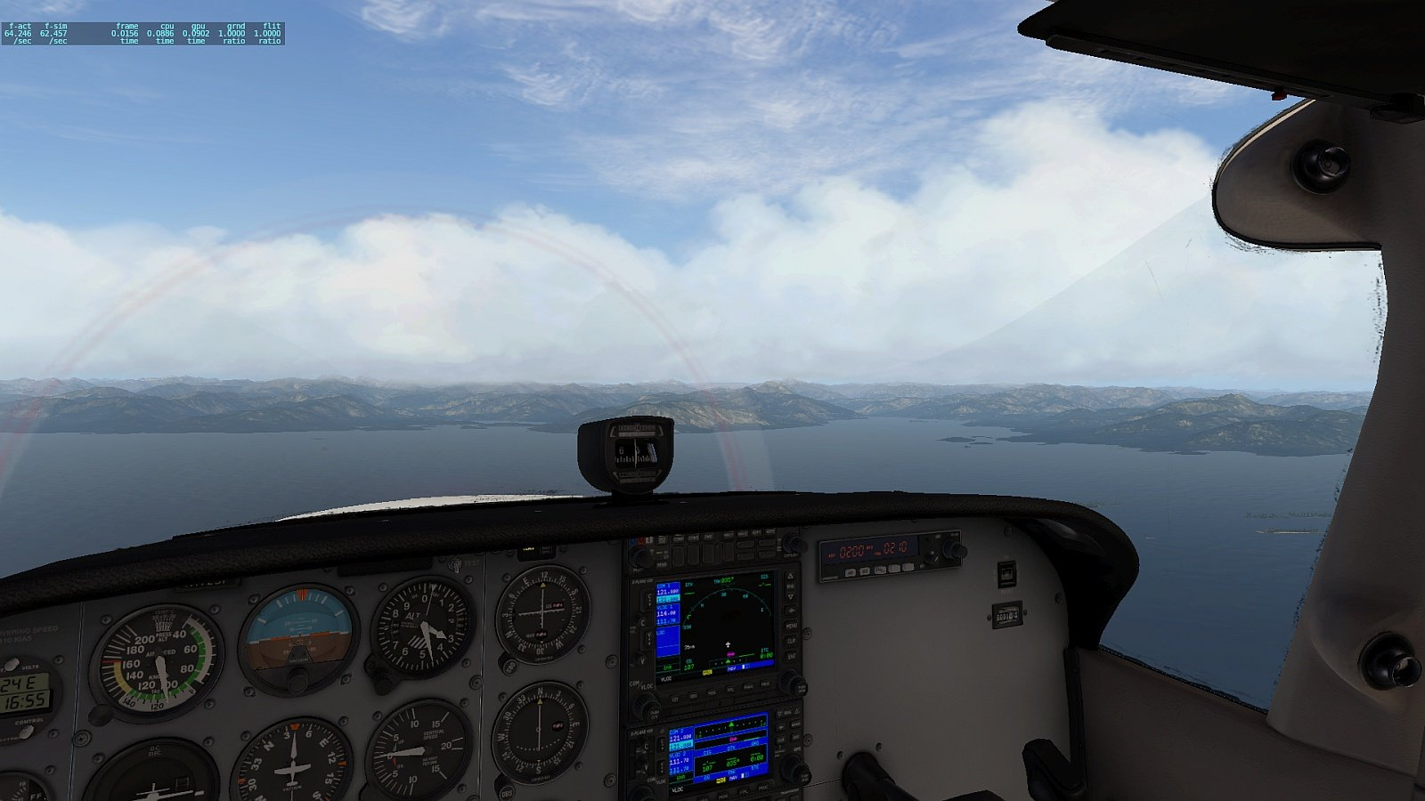 Cessna_172SP_40.jpg