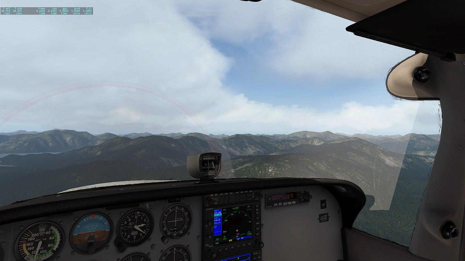 Cessna_172SP_42.jpg