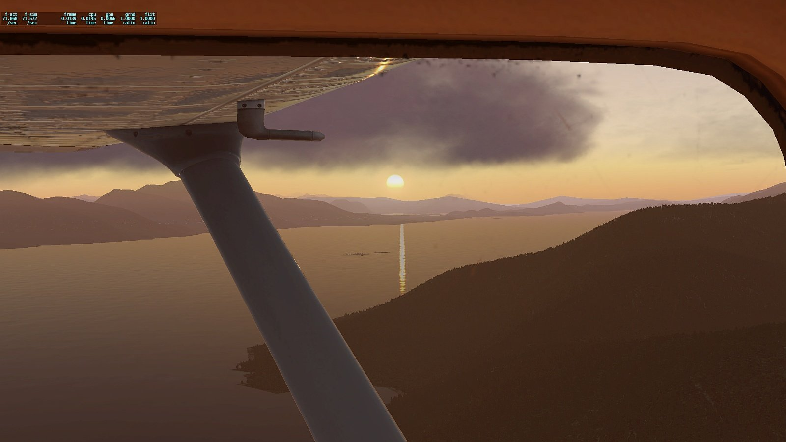 Cessna_172SP_43.jpg