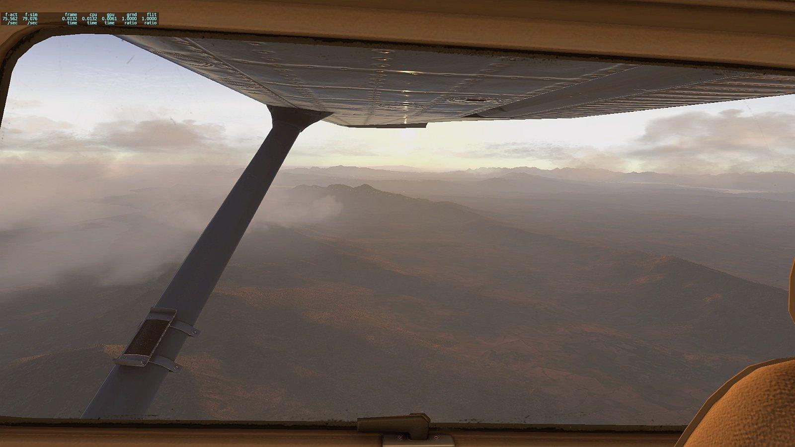 Cessna_172SP_44.jpg