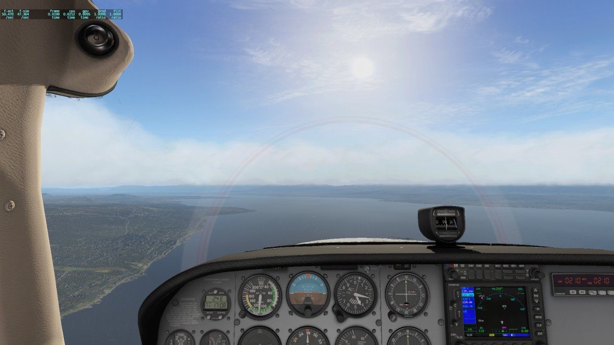 Cessna_172SP_45.jpg