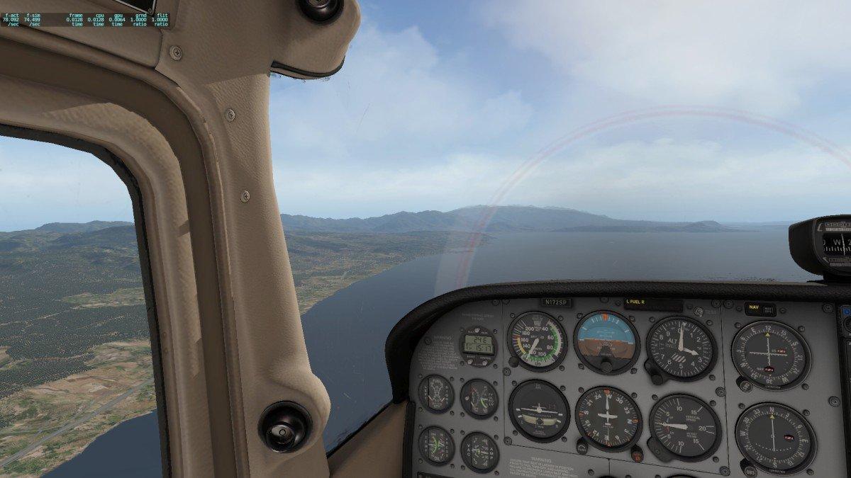 Cessna_172SP_51.jpg