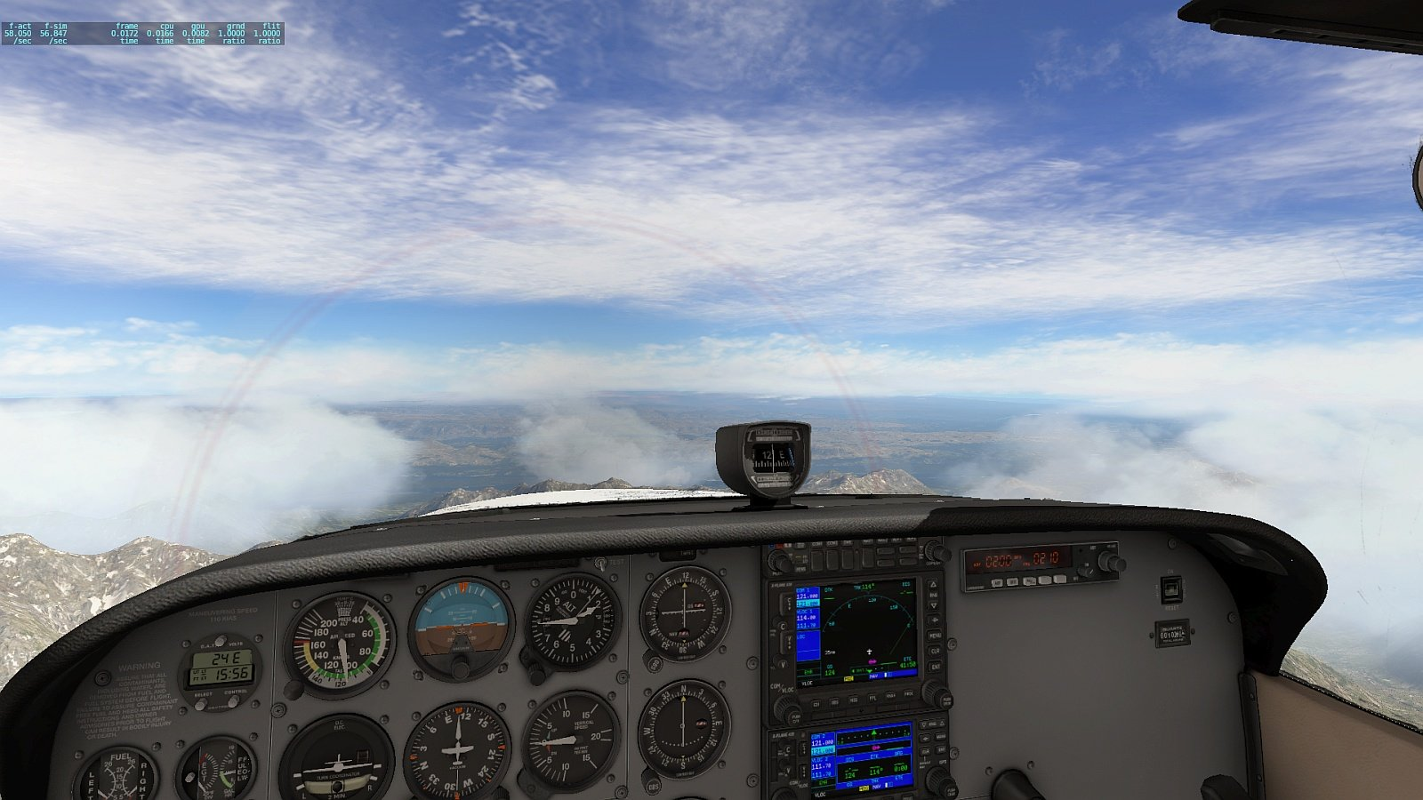 Cessna_172SP_68.jpg