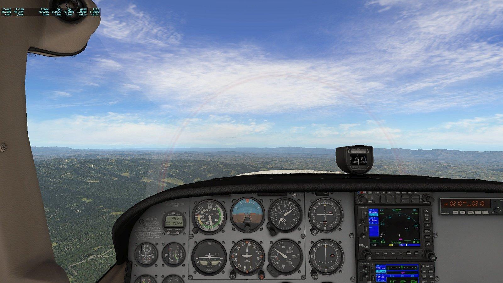 Cessna_172SP_79.jpg