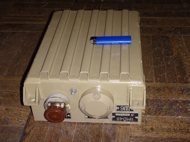 DSC05201.JPG
