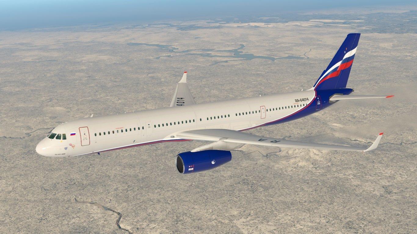 Tu-204-100B_1.jpg.e8349ffaf61d93e98784c8990848aba6.jpg