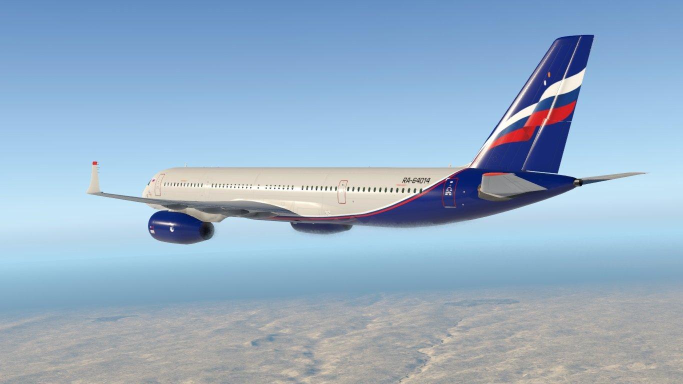 Tu-204-100B_2.jpg.e3d04cf2f20d38e9fd031effc5d552cc.jpg