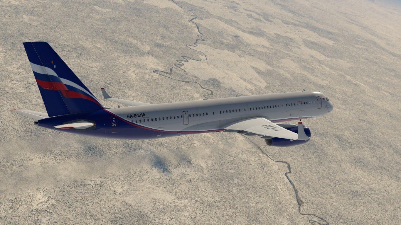 Tu-204-100B_3.jpg.b476c4ad70a011f558ca852bba934580.jpg