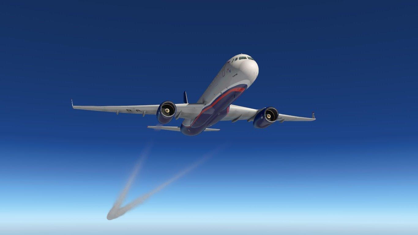 Tu-204-100B_4.jpg.f88275552719a5c2d4947ab4b079f153.jpg
